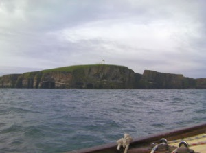 duncansby_head